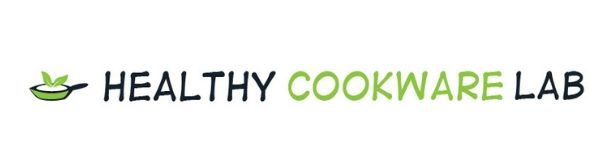 Healthy Cookware Lab
