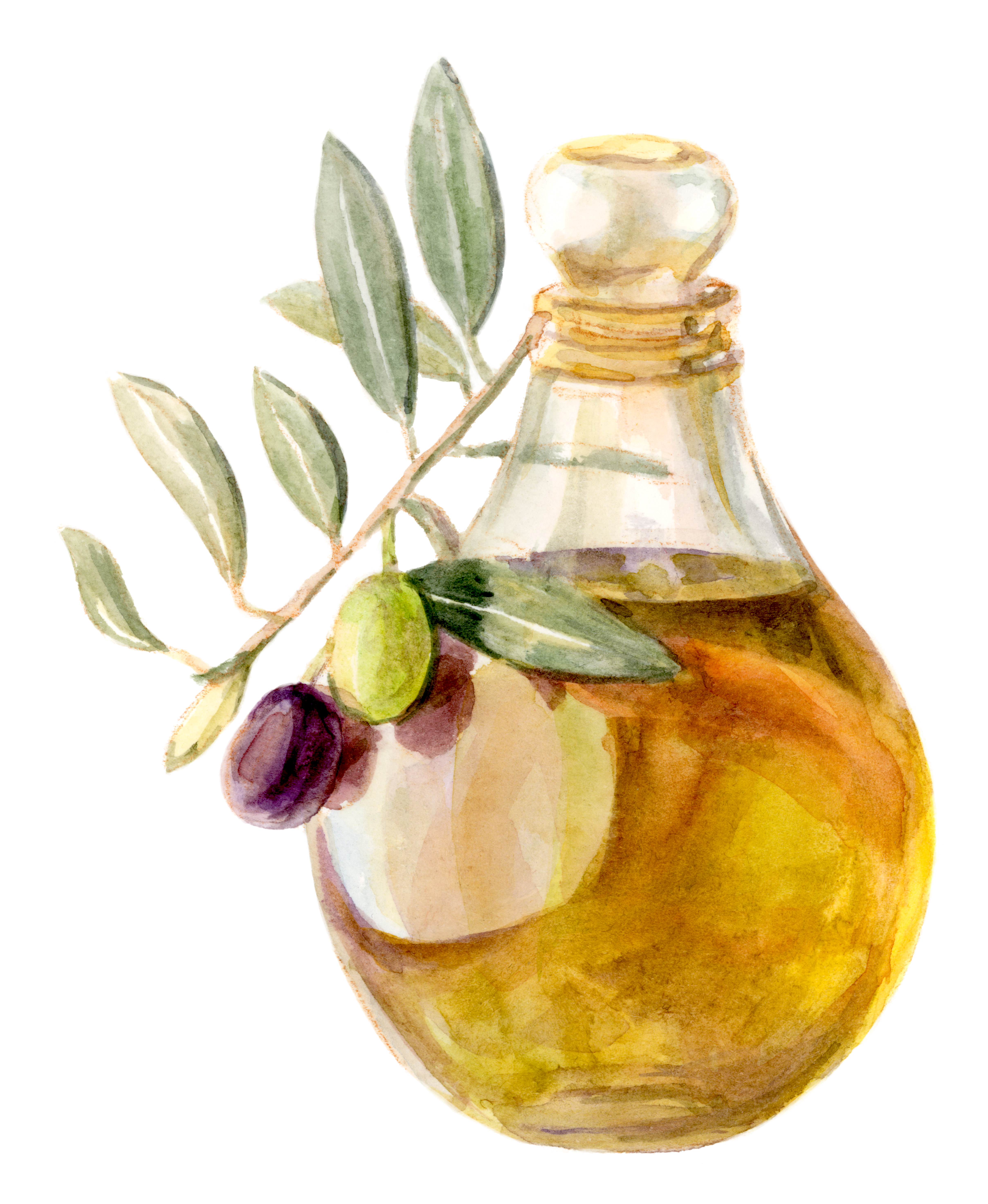 healthy extra-virgin olive oil for cooking